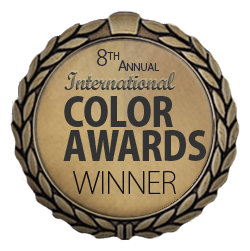 color award