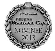 masters cup